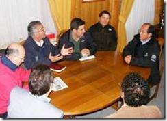 Empresarios de buses locales afirmaron incrementar sus recorridos a Pucón y Licán Ray