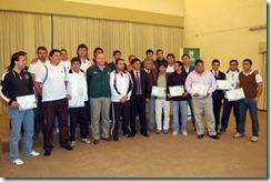 Municipalidad de Temuco ofrece nuevo curso de técnico metodológico