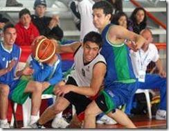 Araucanía: etapas regionales de los Juegos Deportivos Escolares 2011 parten mañana