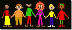 Sernac llama a comprar juguetes seguros en el Día del Niño