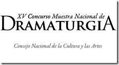 Consejo de Cultura abre convocatoria para participar en la XV Muestra Nacional de Dramaturgia