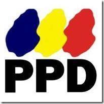PPD regional apoya creación de nuevo referente