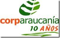 BID y Corparaucanía firmarán convenio de cooperación técnica en apoyo al empresariado indígena