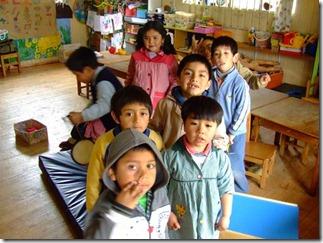 IE+Hábitat de la UA inicia Programa de Educación Ambiental y Revalorización del Bosque Nativo en Escuelas Rurales de Freire