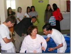 De cordillera a mar más de mil delegados se esperan en Congreso Religioso de los Testigos de Jehová