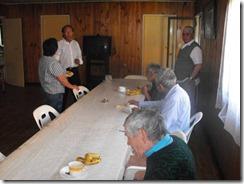 Municipio se hará cargo de abuelitos de Hogar de pensionados en Villarrica