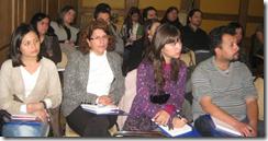 SENDA y Subdere capacitarón a equipos comunales en diseño de diagnósticos locales