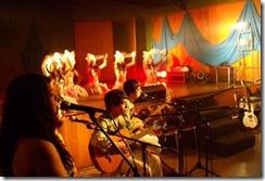 La danza se hará presente en la comuna de Pitrufquén