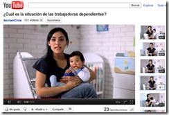 Desde ahora todas las madres trabajadoras van a tener acceso a un postnatal de 6 meses