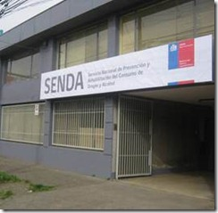 Senda Araucanía inaugura sus nuevas oficinas