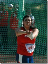Más de 1.600 deportistas llegarán a la Araucanía en las finales de los Juegos Deportivos Escolares