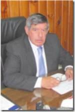 Más de mil millones de pesos en proyectos desarrolló Toltén durante el año 2010