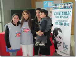 INACAP Temuco lanza campaña de Responsabilidad Social Universitaria