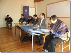Municipio y Agricultores preparan 12ª Muestra Campesina y de las Tradiciones