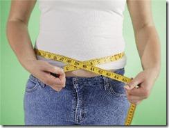 Adipotide: Nuevo fármaco para bajar de peso