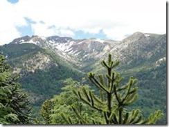 WWF y CORFO presentaron Modelo Indígena de Conservación y Nuevo Producto Ecoturístico en Quinquén