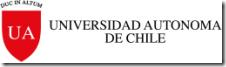 Experto en redes sociales dictará conferencia en la Universidad Autónoma de Chile