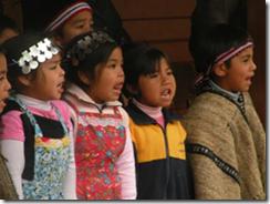 Consejo de la Cultura invita a los artistas a no esperar hasta último minuto para enviar sus proyectos Fondos Cultura 2012