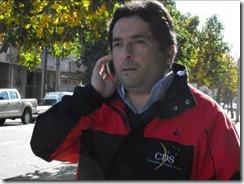 Exponentes de nivel mundial participaran en foro sobre endeudamiento de este jueves en Temuco