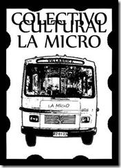 Artistas de Villarrica se manifiestan en pro de centro cultural