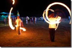 Se ultiman detalles de lo que será Sun Trip: el mega evento de este verano en Pucón