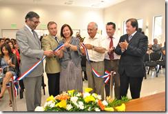 Centro Docente Asistencial del Hospital de Pitrufquén mejora calidad de salud pública para la comunidad local