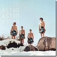 astro-03