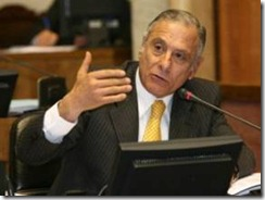 Gran perdonazo para los chilenos: no se podrá difundir deuda de Dicom inferior a 2 millones 500 mil pesos