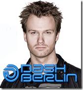 dash-berlin (1)