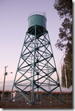 Lonquimay es una de las comunas más beneficiadas con agua potable rural