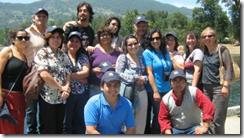 ITUR Contribuyendo con el Desarrollo Nacional del Turismo