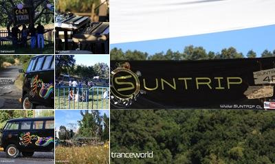Ver Previa Suntrip 2012