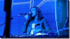 Marcela Thais