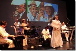Jueves 9 de febrero: Enjoy Pucón invita a contagiarse con la alegría y pasión de la música caribeña de Santos Solar