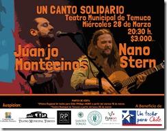 Nano y Juanjo techo2