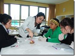 PROENTA_clases 2011_1