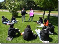 PROENTA_clases 2011_2