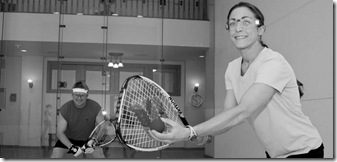 racquetball4