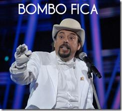 Bombo Fica (1) (1)