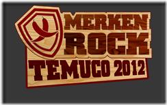 LogoMerken fondo transparente