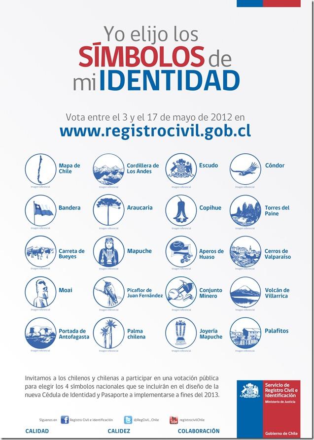 AficheConcurso_SRCeI