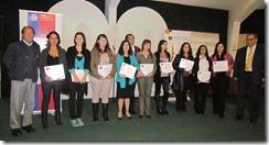 Certificación jóvenes (1)
