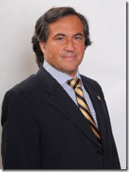 Enrique_Estay_Peñaloza