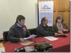 firma protocolo de acuerdo villarrica (1)
