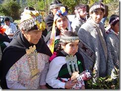 mujer-mapuche4[1]