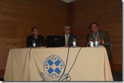 seminario_UFRO