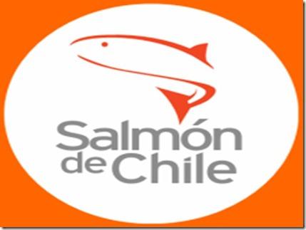 Salmón-de-Chile