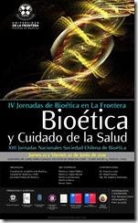 jornadas de bioetica