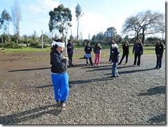 Ciclo Juegos Ancestrales Mapuche 3