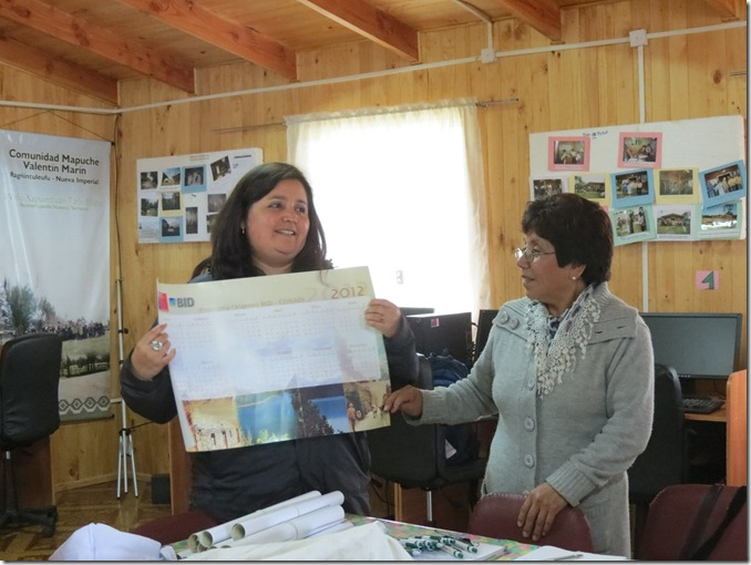 Rañintuleufu 2 Junio2012